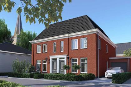 Zesstedenweg 197 in Grootebroek 1613 JD