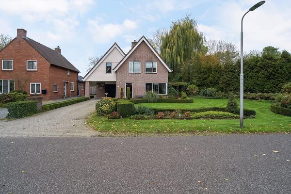 Broekdijk 17 E in Bruchterveld 7695 TB