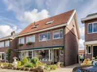 De Savornin Lohmanstraat 23 in Veenendaal 3904 AM
