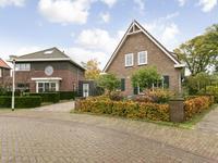 Gemeynte 25 in Hoogerheide 4631 MG