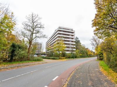 Bosuillaan 29 in Bilthoven 3722 XD