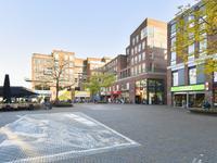 Bastiaansplein 129 in Delft 2611 DC