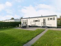 Landmetersweg 1 -S39 in Oostkapelle 4356 RE