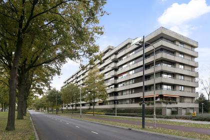 Amundsenlaan 119 in Eindhoven 5623 PP