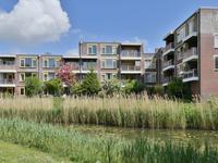 Gooierserf 306 in Huizen 1276 KR