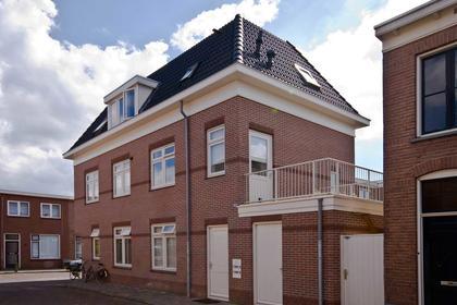 1E Kruisstraat 1 A. in Deventer 7413 VE