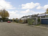 Dammestraat 6 in Eindhoven 5628 NN