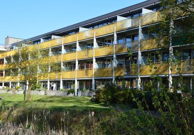 Park Boswijk 451 in Doorn 3941 AH