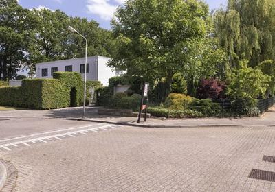 Aldenhof 5012 in Nijmegen 6537 EC