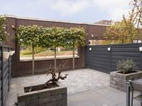 Het Fort 18 in Waalwijk 5146 CH