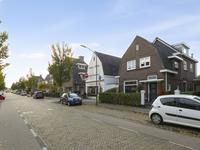 Theresialaan 46 in Vught 5262 BN