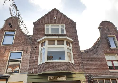 Molenstraat 23 A in Meppel 7941 AV