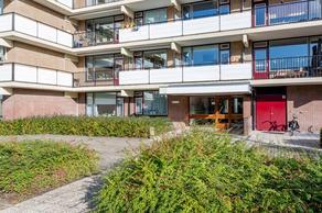 Hammarskjoldlaan 121 in Rijswijk 2286 HA
