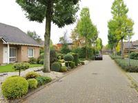 Marcus Aureliuslaan 6 in Venlo 5926 TG
