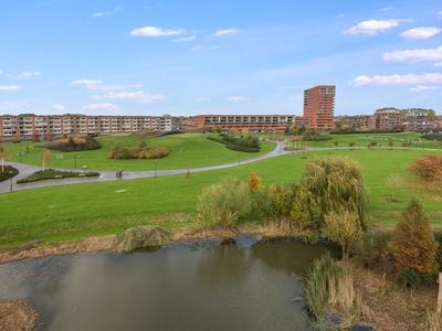Waterland 77 in Hendrik-Ido-Ambacht 3344 GT