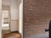 Burgemeester Weertsstraat 124 2 in Arnhem 6814 HS