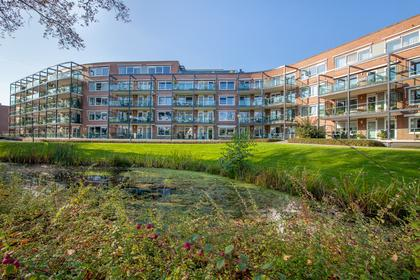 Park Oudeland 170 in Woerden 3443 AK