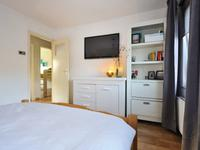 Verboeckhorststraat 13 in Venlo 5922 TJ