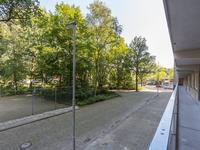 Everaertstraat 9 in Rotterdam 3067 VD