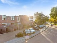 Raadhuisstraat 46 in Rosmalen 5241 BL
