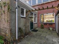 Dennenstraat 80 in Leeuwarden 8924 CL