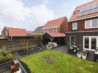 Skuorre 18 in Leeuwarden 8941 BP