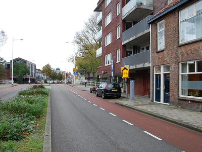 Vondelstraat 9 in Alkmaar 1813 AA