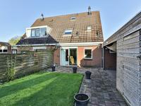 Speenkruidstraat 26 in Groningen 9731 GV