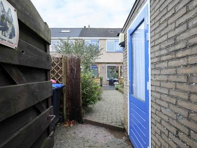 Polarisstraat 77 in Emmeloord 8303 AD