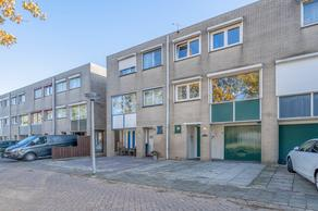 Klarinetstraat 35 in Almere 1312 NC