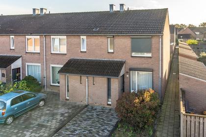 Berberisstraat 2 in Venlo 5922 EG