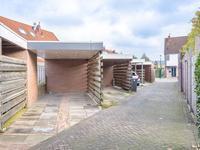 Hordenweg 15 in Wijk Bij Duurstede 3961 KA