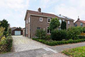 Wemerstraat 19 in Donkerbroek 8435 XA