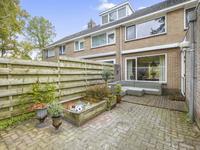 Heemskerkstraat 20 in Zuidhorn 9801 KM