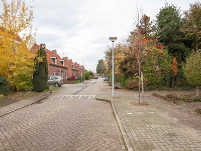 Eerste Broekdijk 22 in Aalten 7122 AL