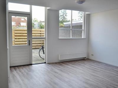 Noord 52 C in Franeker 8801 KR