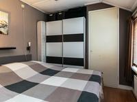 Beukenlaan 75 in Winschoten 9674 CB