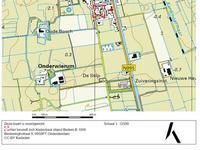 Beckeringhstraat 9 in Onderdendam 9959 PT