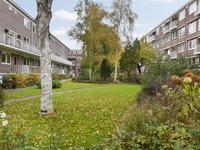 Van Der Lelijstraat 55 I in Delft 2614 EE