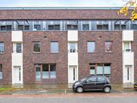 Steenstraat 75 in Wijk Bij Duurstede 3961 VN
