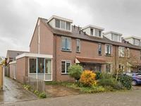 Heinsiusstraat 30 in Culemborg 4105 DG