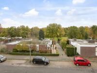 De Kommert 68 in Heerlen 6419 GE