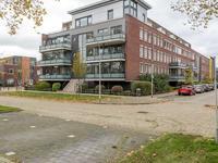 Merenborch 81 in Vianen 4132 HA