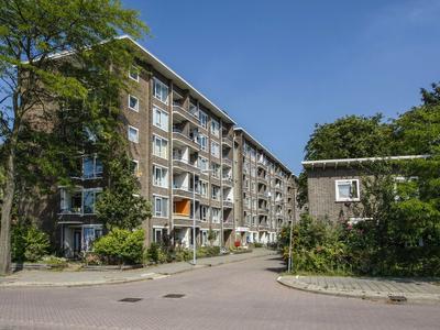 Burgemeester Gijsenlaan 26 in Schiedam 3118 BK