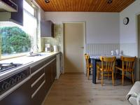 Dr Hoijngstraat 8 in Bemmel 6681 XL