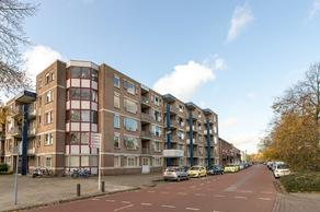 Akeleistraat 55 in 'S-Hertogenbosch 5212 XR