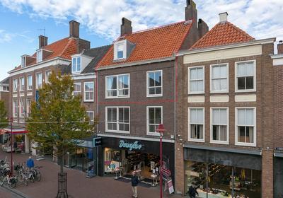 Walplein 20 in Middelburg 4331 BS