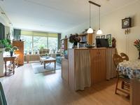Frerikshof 128 in Winterswijk 7103 CC