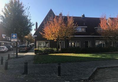 Lehmkuhlstraat 11 in Kampen 8266 DH