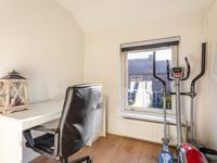 Rijnlaan 5 in Valkenburg 2235 EJ